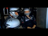 Шесть чемпионов мира Формулы-1 в Сезоне 2012