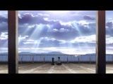 Иная/Hor/Another 6 серия [loster01 & Emeri] [2012]
